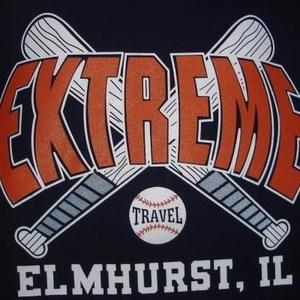 Elmhurst Logo