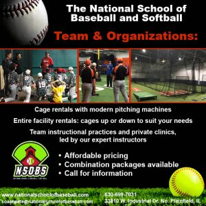 Team and Organizations
