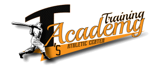 T's Training Academy logo