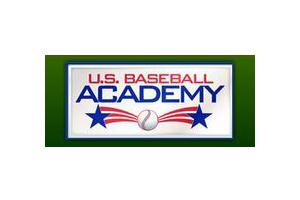 U.S. Baseball Academy