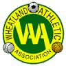 Wheatland Logo