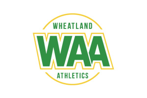Wheatland Athletic Association