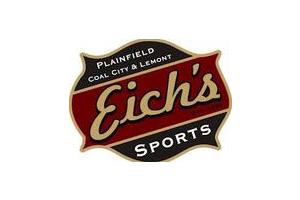 Eich's Sports