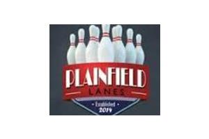 Plainfield Lanes