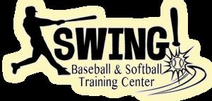 Swing! Baseball & Softball Training Center