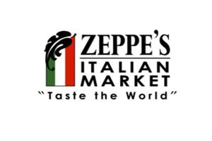 Zeppe's Italian Market